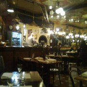 Jasper's, Frankfurt, Hessen