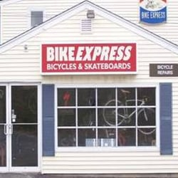 Bike Express New Milford Bike Express New Milford