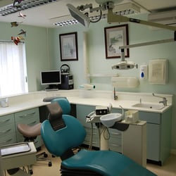 Woodcock Lane Dental Care, Stonehouse, Gloucestershire