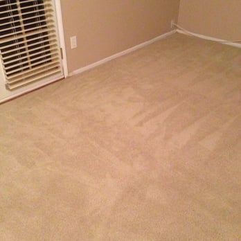 Carpet amp tile cleaning 39 photos carpet cleaning temecula ca