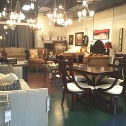 Urban Decor Furniture Rockville Md