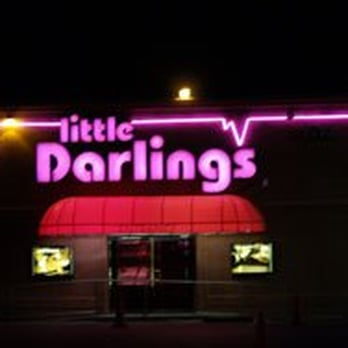 Photos for Little Darlings - Yelp