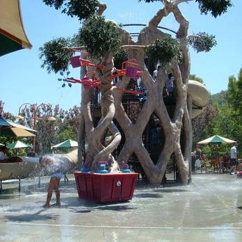 Gilroy Gardens Family Theme Park Amusement Parks Gilroy Ca Reviews Photos Yelp