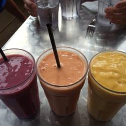 Hob Nob Farm Cafe Reviews