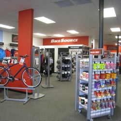 Bikesource Westerville Ohio BikeSource Westerville OH