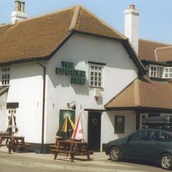 Lugger Inn, Weymouth, Dorset