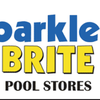 Sparkle Brite Pool: Pool Cleaning