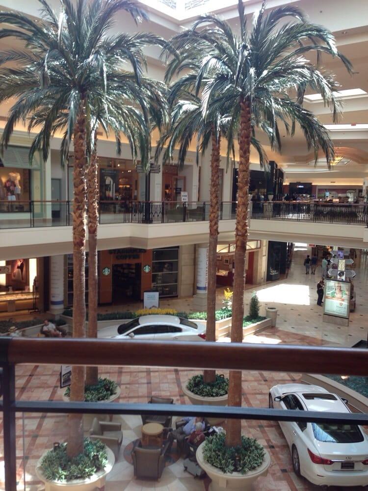 Wellington Green Mall Shopping Centers Wellington Fl Yelp