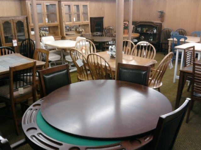 tables and chairs kitchen tables and chairs counter height tables