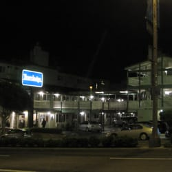 Travelodge by the Bay - San Francisco, CA, Vereinigte Staaten
