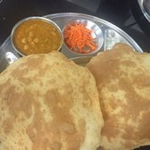 Madras Cafe Sunnyvale Menu With Price