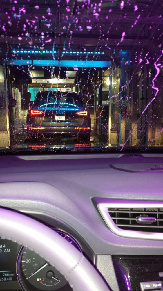 delta sonic car wash 12 fotos autow sche 1415 ogden. Black Bedroom Furniture Sets. Home Design Ideas
