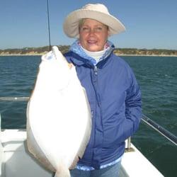 Captain bob fishing fleet fishing mattituck ny for Capt bob fishing