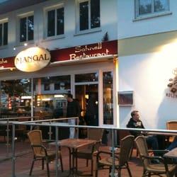 Mangal-Grill, Oldenburg, Niedersachsen