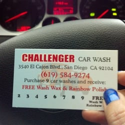 challenger car wash gesloten autowasserette san diego ca verenigde staten yelp. Black Bedroom Furniture Sets. Home Design Ideas