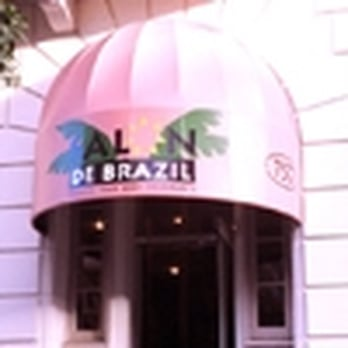 Salon de brazil closed tanning 757 sutter st lower for Absolute tan salon milton fl