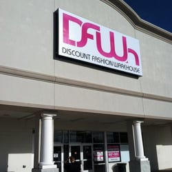 Designer Fashion Warehouse Columbus Ohio Discount Fashion Warehouse