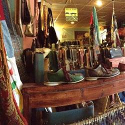 Vintage Stores in Raleigh, North Carolina | Facebook