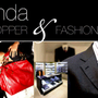 Personal Shopper & Fashion Consultant