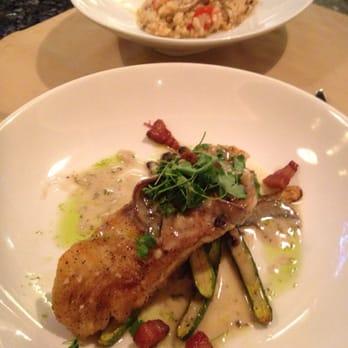 The firefly restaurant bar 120 photos american for American cuisine san diego