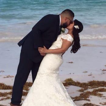 Wedding Dresses Phoenix Yelp 52