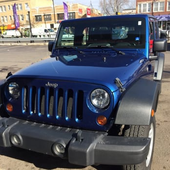 marino chrysler jeep dodge 20 photos motor mechanics repairers. Cars Review. Best American Auto & Cars Review
