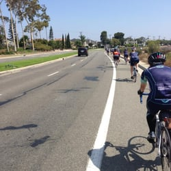 Bikes Costa Mesa Ca Cyclist Costa Mesa CA