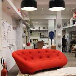 ligne roset home decor paris france yelp. Black Bedroom Furniture Sets. Home Design Ideas
