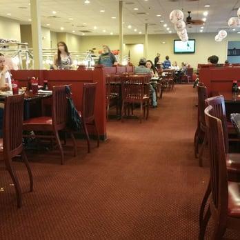 China Town 20 Reviews Chinese Restaurants 201