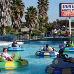 malibu in redwood city closes Opened in 1979, closed august 2013 located at highway 101 and woodside  rd featured mini golf, batting cages,.