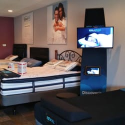 Image Result For Mattress Stores In Reno Nv