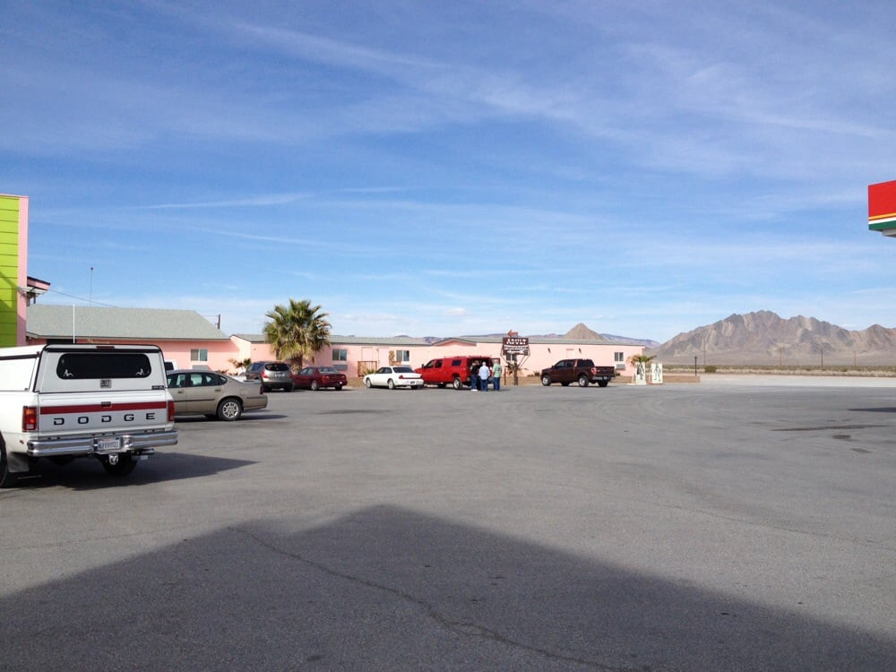 amargosa valley christian dating site Re: road trip - mariposa to, amargosa valley jul 30, 2017, 2:46 am hi thanks for your advice, we have reviewed our itenirary and made a couple of changes, we are going to head to mammothlakes for our 1st 2 nights then on to the ranch in death valley  much happier with the route and journey times x.