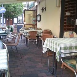 pizzeria roma da nico bad wildungen hessen. Black Bedroom Furniture Sets. Home Design Ideas