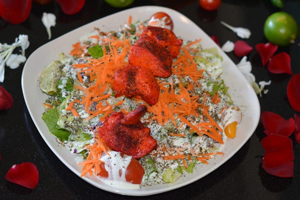 Fotos de aryana afghan cuisine yelp for Aryana afghan cuisine