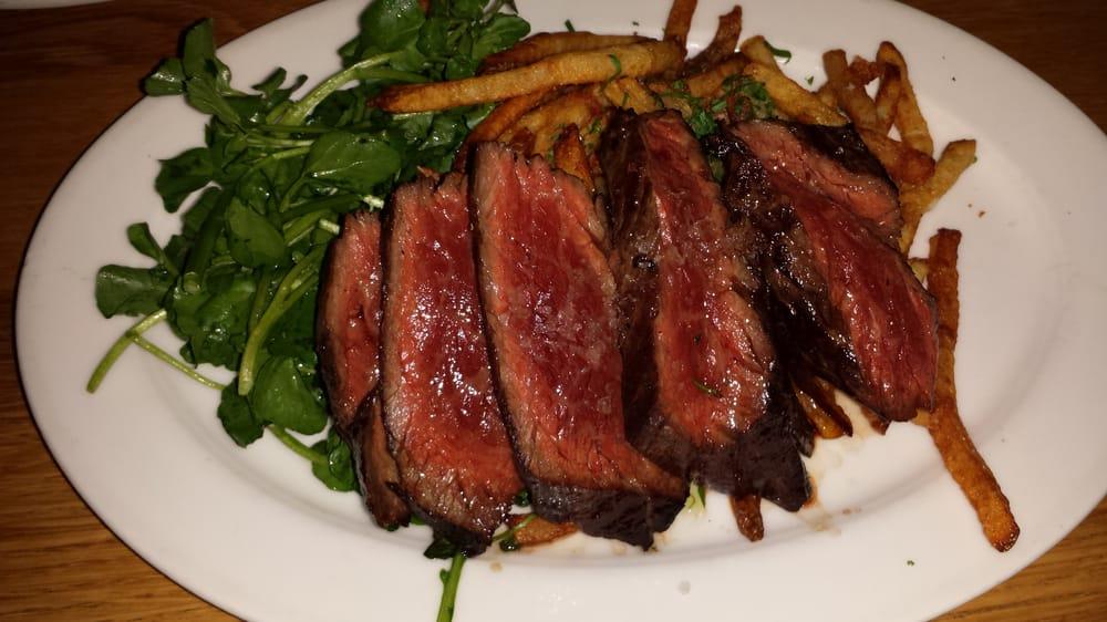 Prime Meats 162 Photos Bars Carroll Gardens