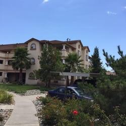 Carefree Senior Apartments Apartments Natomas Sacramento CA Reviews