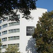 Victor's Residenz-Hotel Berlin Tegel, Berlin