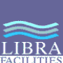 Libra Facilities Ltd
