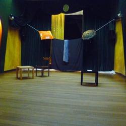 salle dublin venues event spaces ixelles ixelles r gion de bruxelles capitale belgium. Black Bedroom Furniture Sets. Home Design Ideas