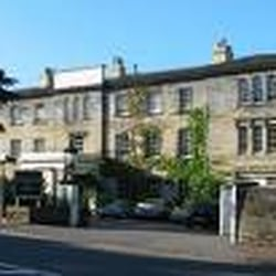 Hotel Du Vin, Tunbridge Wells, Kent