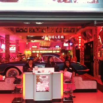 corvette diner the entrance to corvette diner san diego ca. Cars Review. Best American Auto & Cars Review