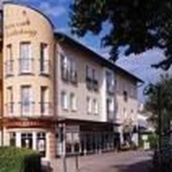 Goritschnigg Hotel, Velden am Wörther See, Kärnten
