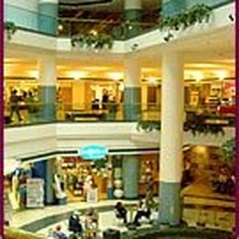 park lane shopping centres spring garden halifax ns