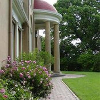 Tudor Place Historic House Garden 30 Photos Venues Event Spaces Georgetown