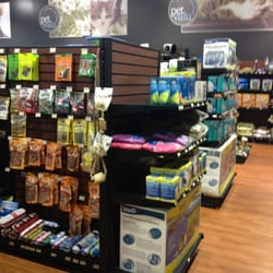 pet valu   pet stores   ottawa on   yelp