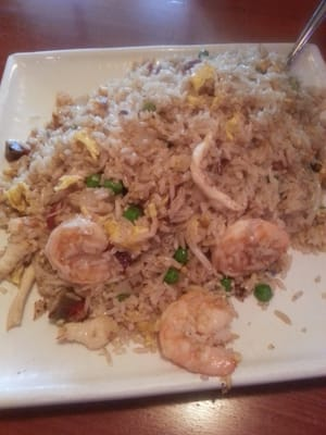Sang Kee Asian Bistro - Wynnewood, PA - Yelp