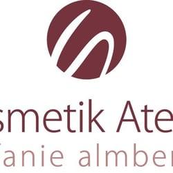 Kosmetik Atelier Stefanie Almberger, Marlengo, Bolzano, Italy