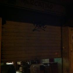 Il mercatino dell usato san giovanni roma yelp for Mercatini usato roma