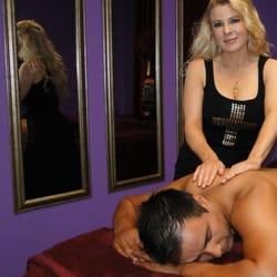 paradise hotel naken erotic massasje