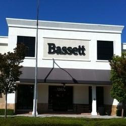 Bassett Furniture Home Services San Carlos Ca Yelp